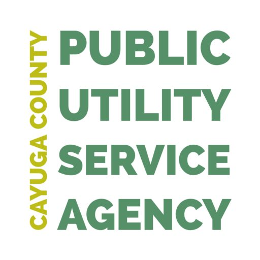 Cayuga County Public Utility Service Agency